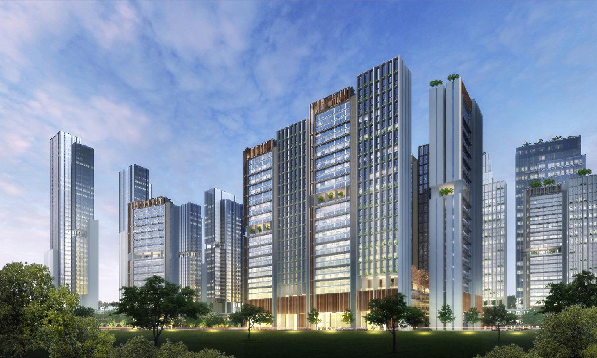 pollux-technopolis-Kairaku-Residence-Frontage-1200x720