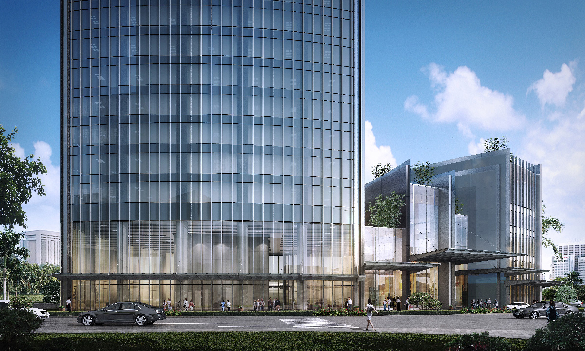 world-capital-tower-2013.01.02-WCT-TOWER-MAIN-ENTRANCE-1200x720