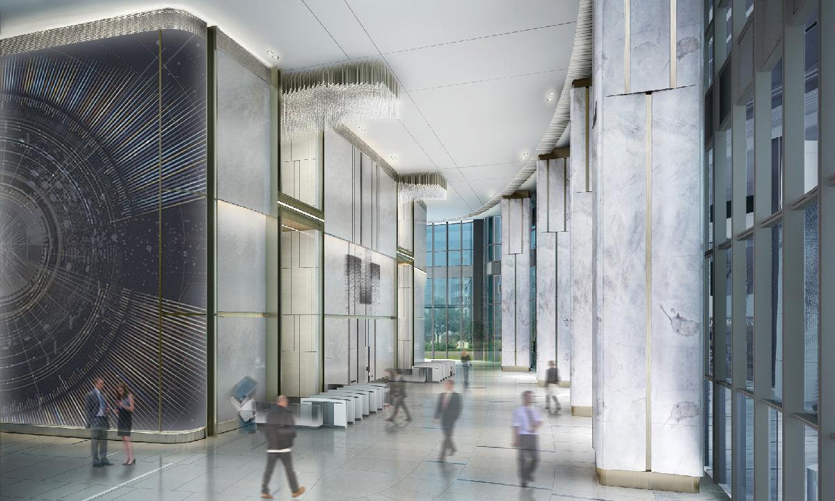 world-capital-tower-Main-Lobby-Master-1200x720