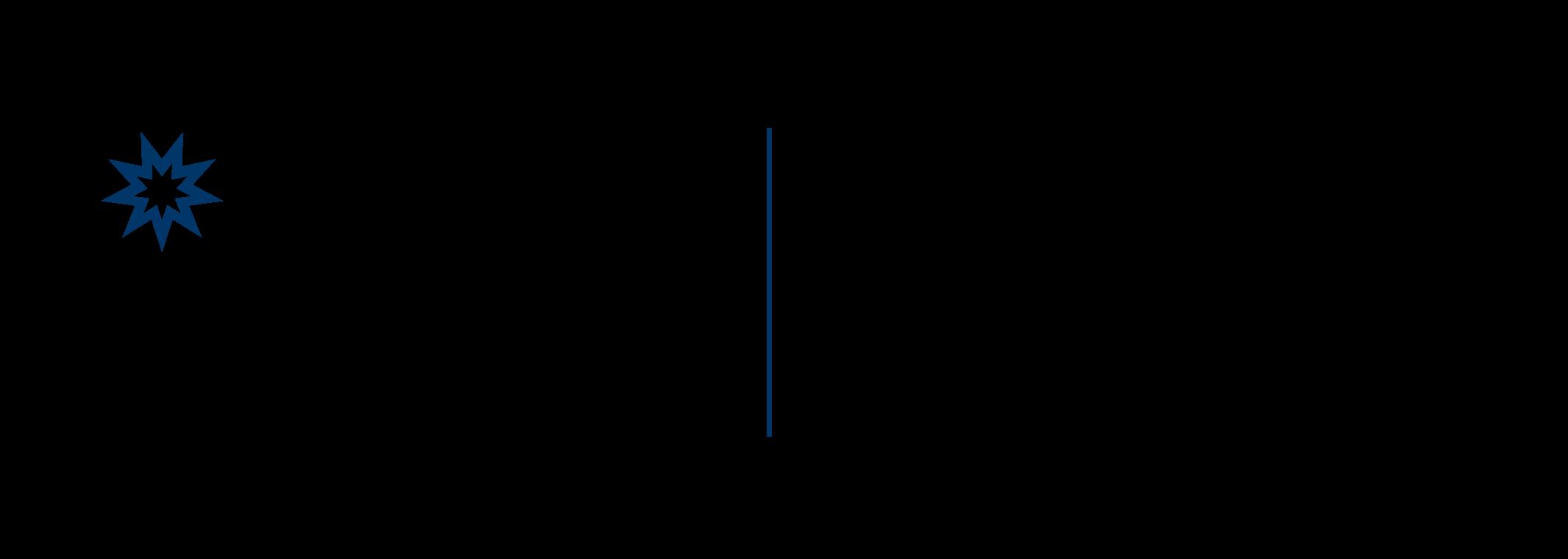 logo-polux