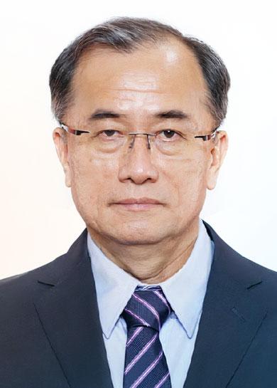 Tan Beng Sen